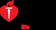 American_Heart_Association_Logo.svg.png